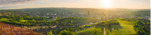 Sheffield: Top Locations for Captial Growth