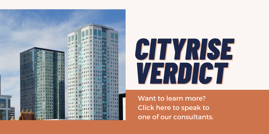 speak to our investment consultants